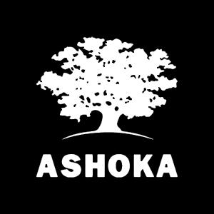 LogoAshoka1